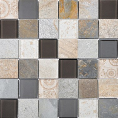 ELEMENT-BEIGE-mosaique