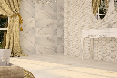 antique-carrara-24805247